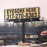 eyesore_billboard