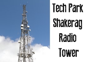 techpark_tower