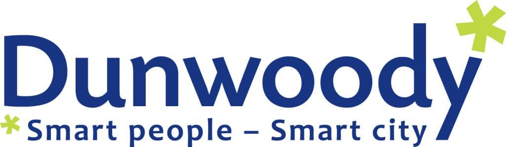 Dunwoody+Logo
