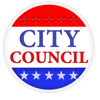 Problem With The Johns Creek City Council