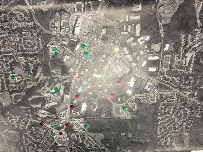 UDA_Mtg_map