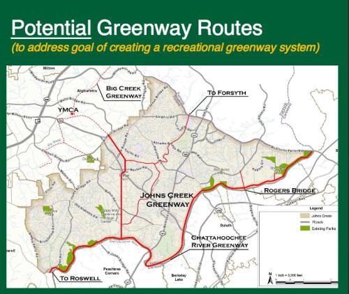 proposed JC_greenways