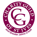 Charity Guild of Johns Creek