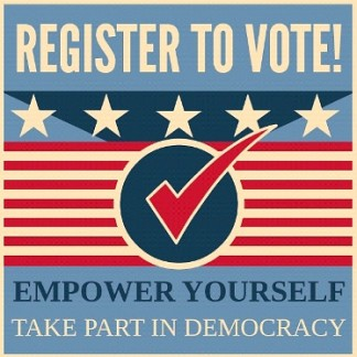 Voter Registration 5 Reasons Why Y...