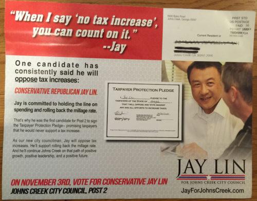 Lin_taxpledge_mailer