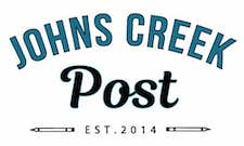 Johns Creek Post Logo