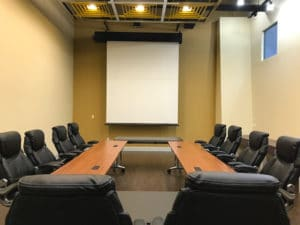 JCEC-Conference-room