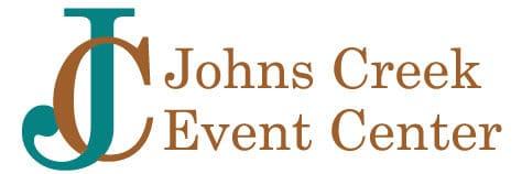 Johns-creek-event-center