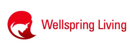 wellspring-living