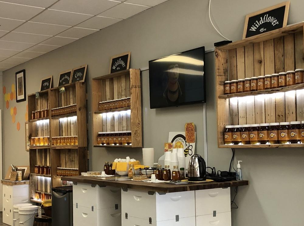 Honey-store2