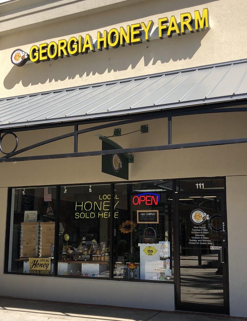 Honey-store4