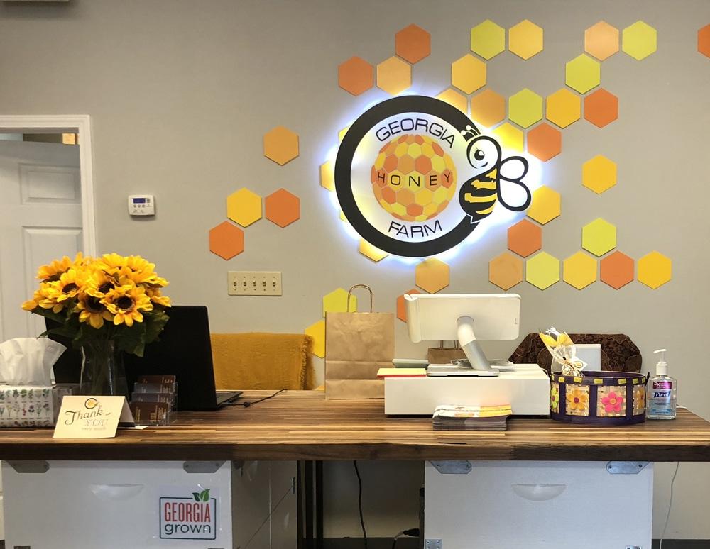 Honey-store5