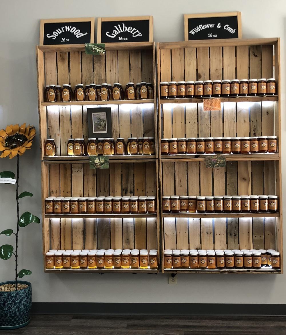 Honey-store6