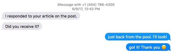 Lenny_text_June9_2017