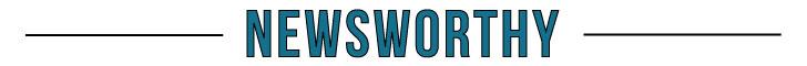 newsworthy-banner