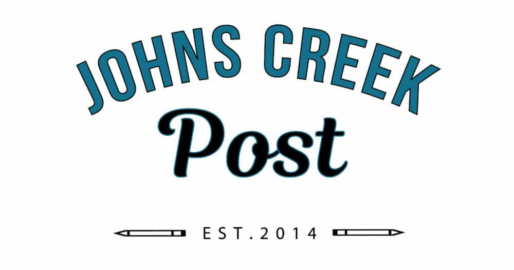 Johns Creek Post - Johns Creek News