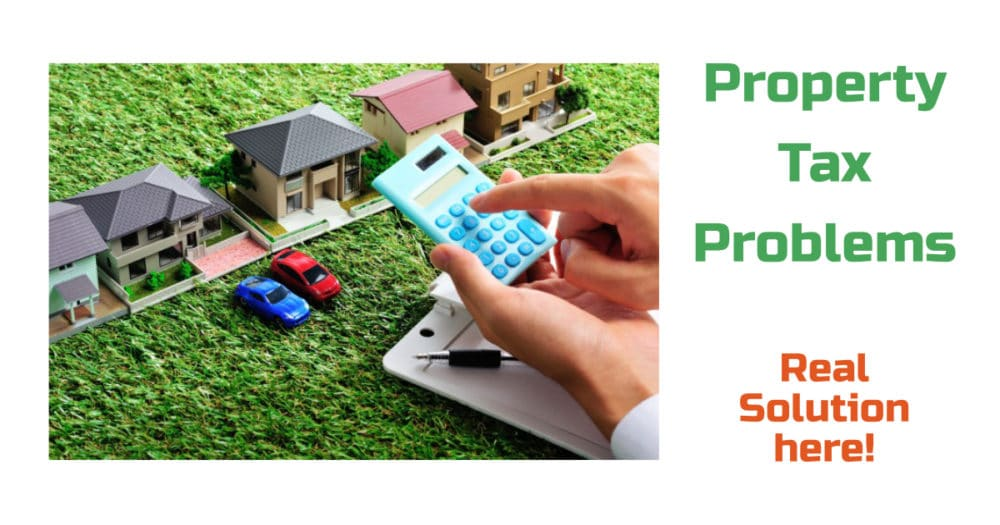 Property Tax Problem Johns Creek Post How to Appeal Your Property Taxes