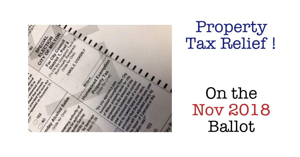property-tax-ballot https://www.johnscreekpost.com