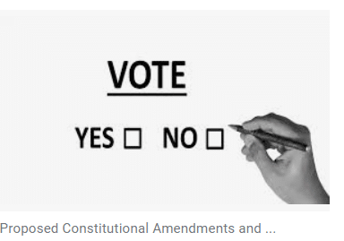 Proposed-Constitutional-amendments https://www.johnscreekpost.com