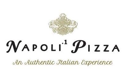 Napoli 1 Pizza - Johns Creek Post