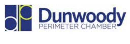dunwoody-chamber