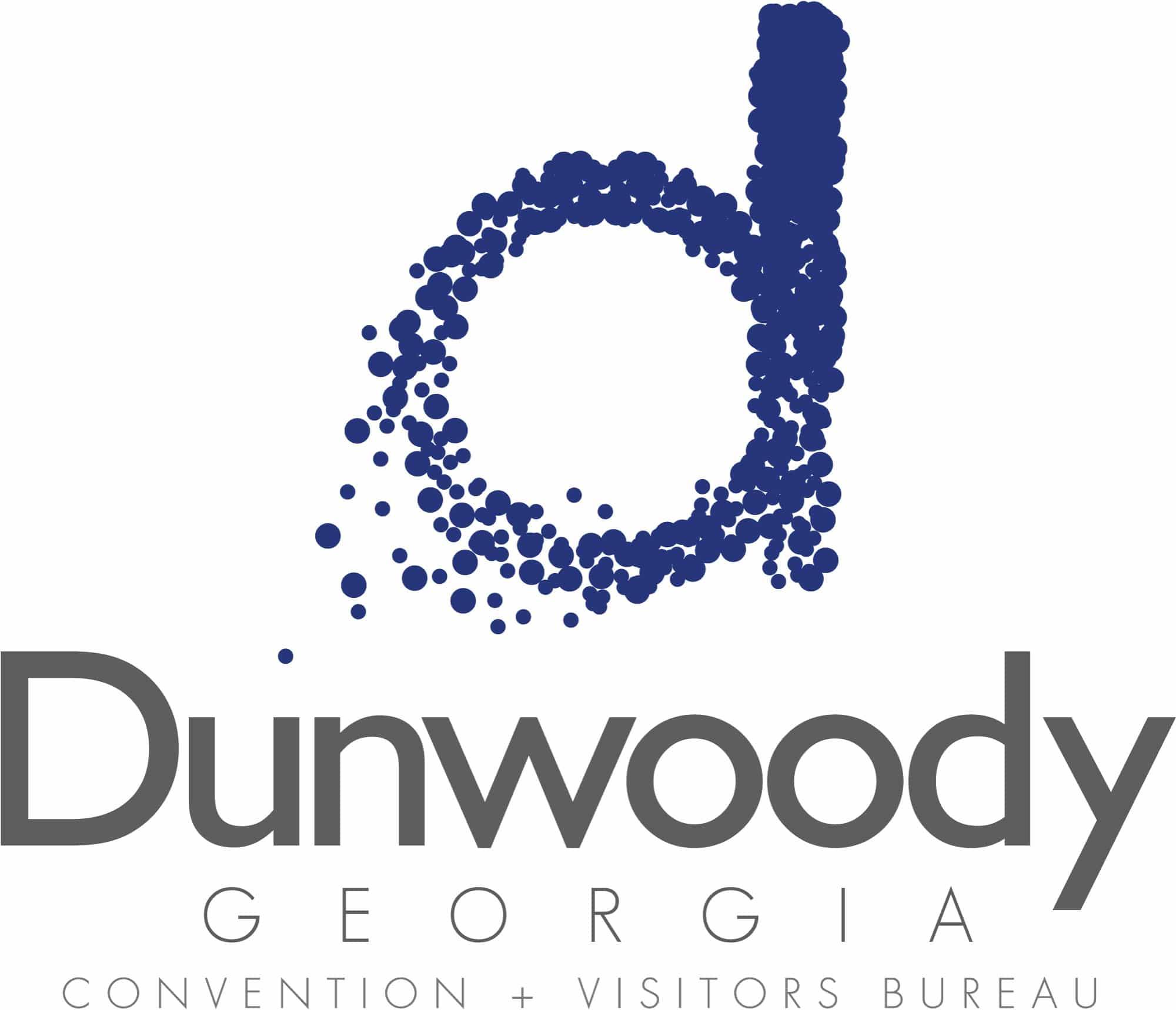 dunwoody-cvb