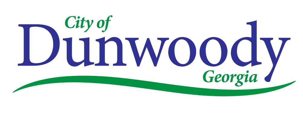 dunwoody-logo-NEW