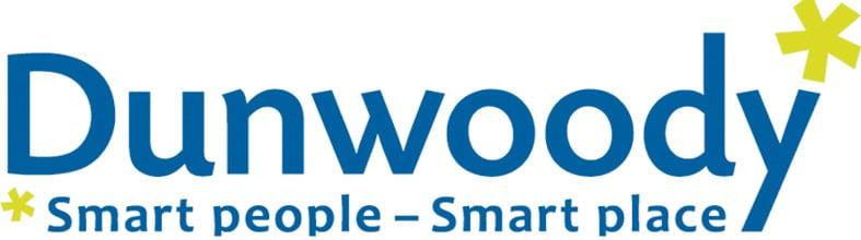 dunwoody-logo-walmart