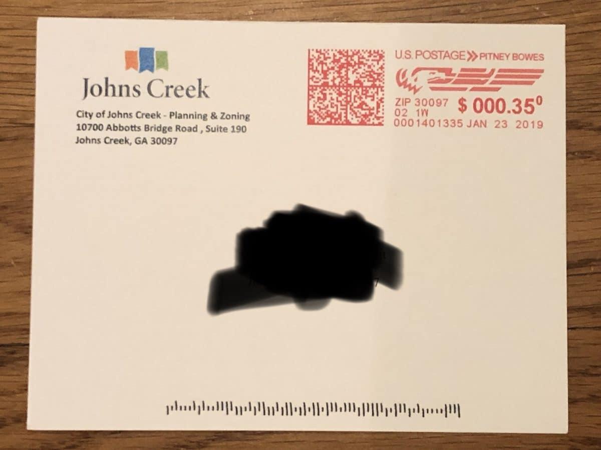 COJC-zoning-postcard