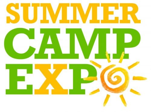 Summer Camp Expo - Northpoint Mall