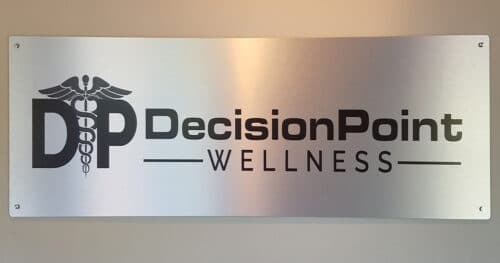 DecisionPoint Wellness - Johns Creek