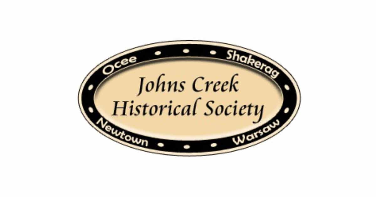 JC-Historical-Society