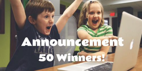 50 Winners Virtual Reality https://www.johnscreekpost.com