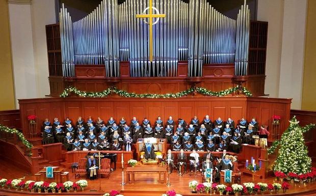 JCUMC Organ 9-11