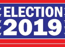 2019 Johns Creek City Council