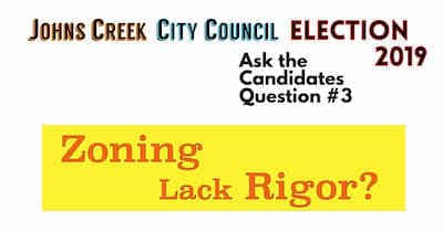 Johns Creek 2019 Council Candidates: ask the candidates-3