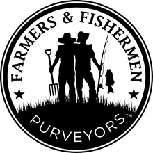Farmers & Fishermen Purveyors