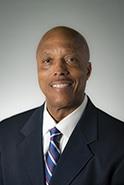 Johns Creek Councilman Brian Weaver