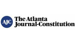 Atlanta Journal Constitution - Johns Creek Post johnscreekpost.com