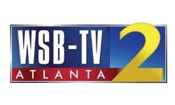 WSB-TV Johns Creek Post johnscreekpost.com