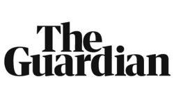 The Guardian UK Johns Creek Post johnscreekpost.com